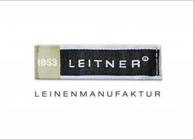 Leitner