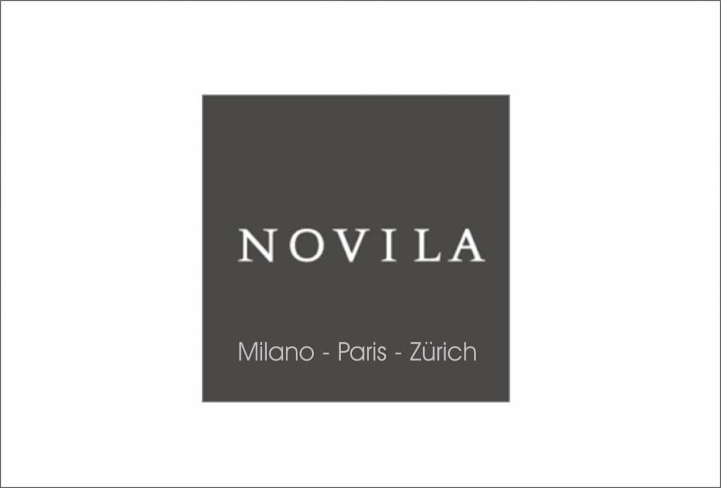 Novila_logo.jpg