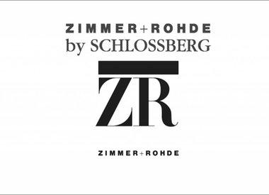 Zimmer+Rohde / Schlossberg URBAN CLASSICS