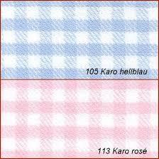 Novila Damen Schlafanzug  Petra 8680 hellblau Gr.36-46