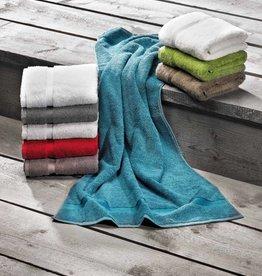 Rhomtuft Rhomtuft Princess Gästetuch, Seiftuch, Waschhandschuh        21 farben zur Auswahl