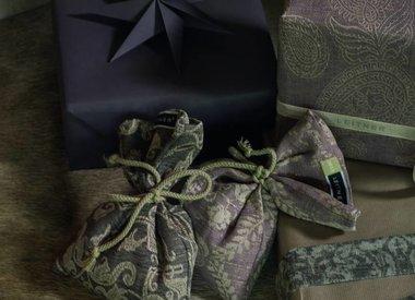 Geschenkideen und Gutscheine