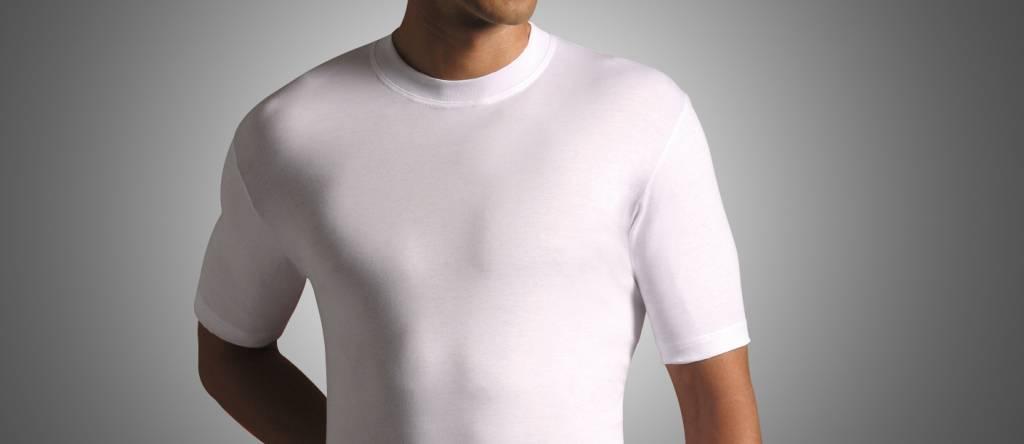 Novila  Novila American Shirt Natural Comfort 8036/03 (3-er Set)