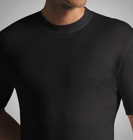 Novila Novila American Shirt Natural Comfort 8036/03