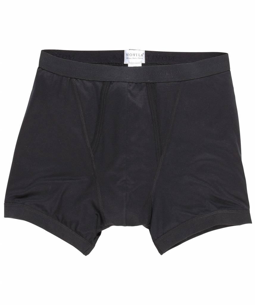 Novila  Novila Sport Pants Natural Comfort 8036/17 (3-er Set)