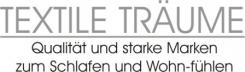 Hochwertige Bettwäsche - Heimtextilien - TEXTILE TRÄUME