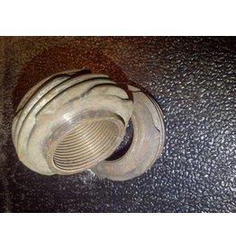 Speedometer nut 7 threads