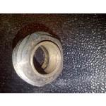 Speedometer nut 7 threads -65 3 paliers