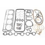 Motorpakkingset DS23IE DX4/5