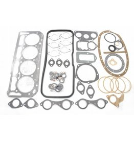 Full gasket set motor DS23IE DX4/5
