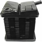 Radiador calefaccion reaconditionado 70-75 15°
