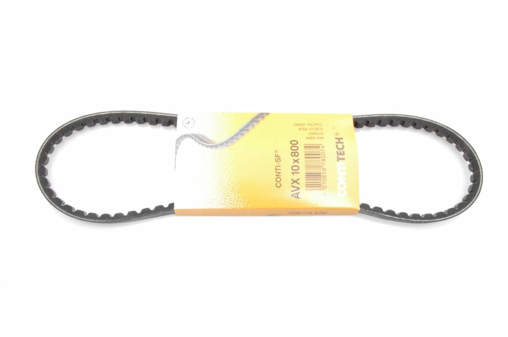 Belt high pressure pump 66- 10 x 800 Nr Org: 5440191