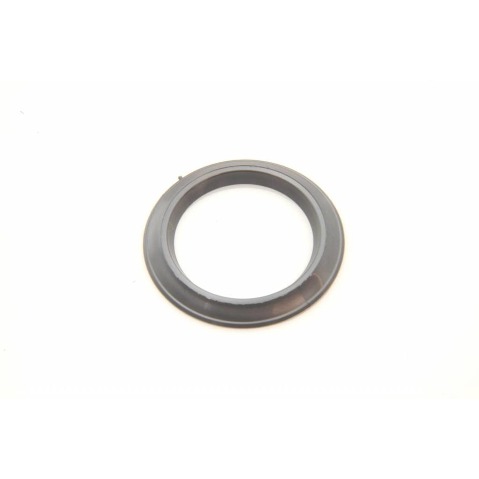 Nylon keerring naaldlager Nr Org: 5405496