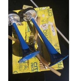 Horn trompets original