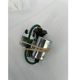 Condensateur Bosch
