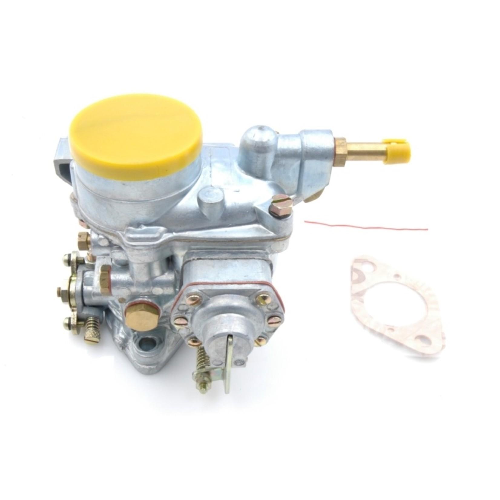 Carburador 65-68 Solex 34 PBIC
