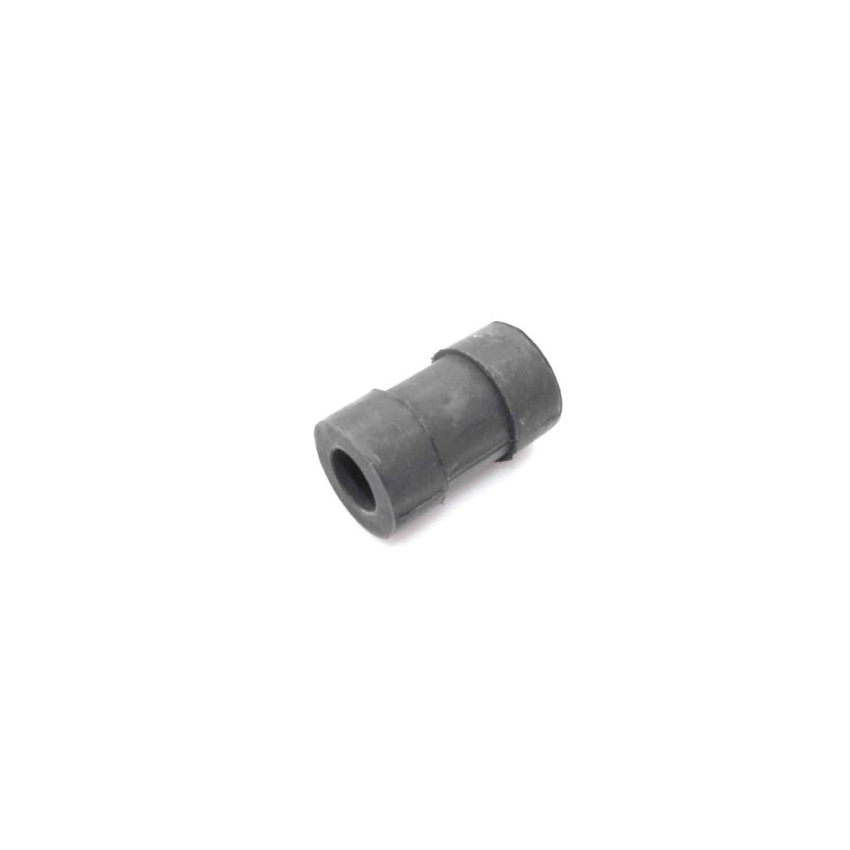 Caucho suplemento deposito 47mm Nr Org: DM17554