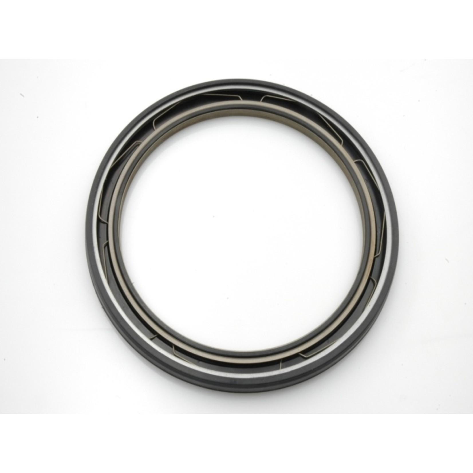 Sealing bush roller bearing hub 66-