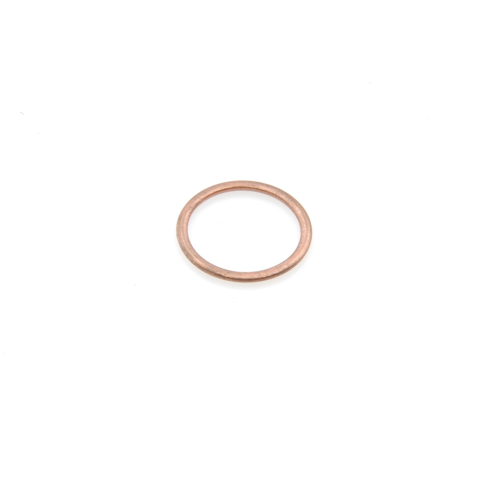 Gasket temperature contact Nr Org: 22472009