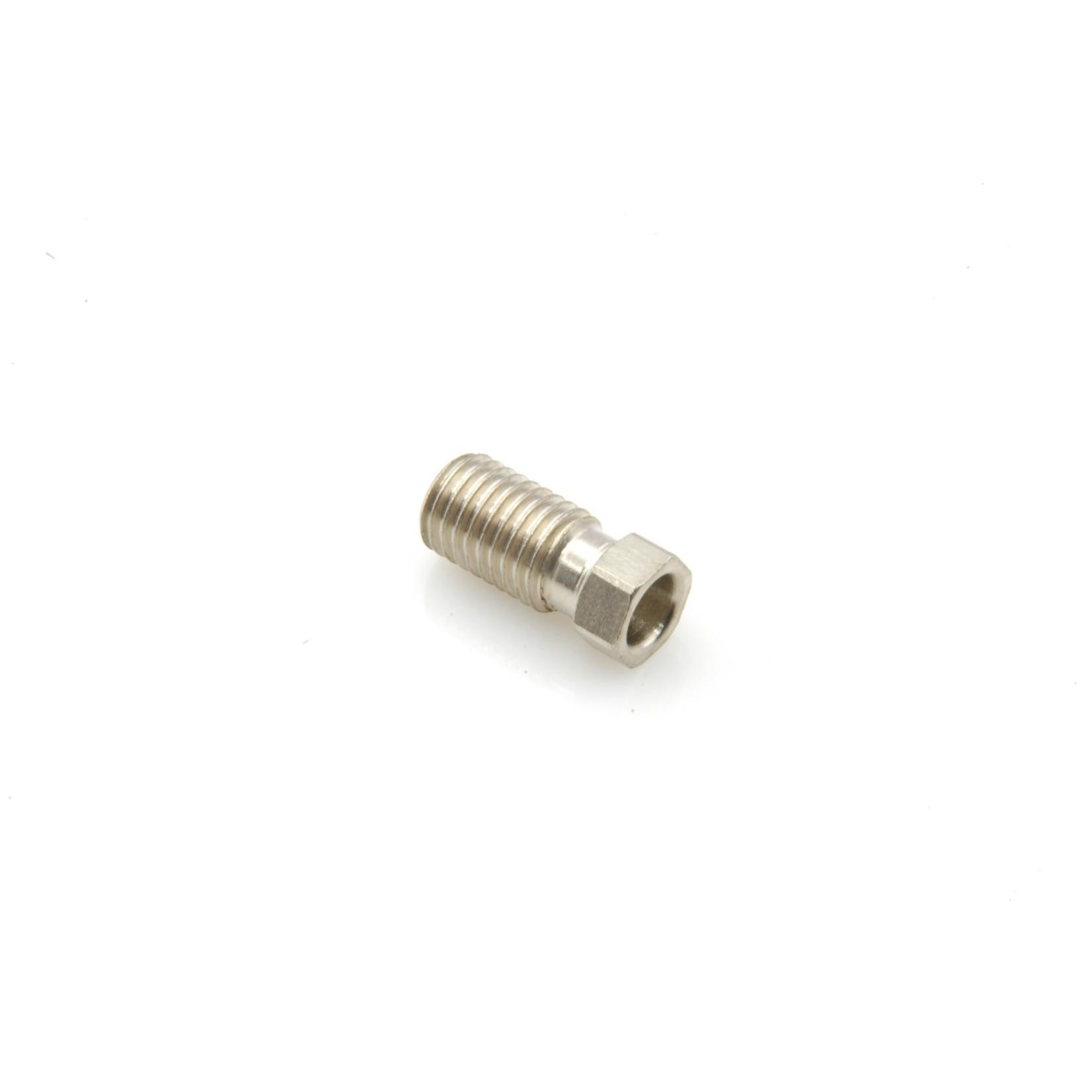 Wartel 4,5mm