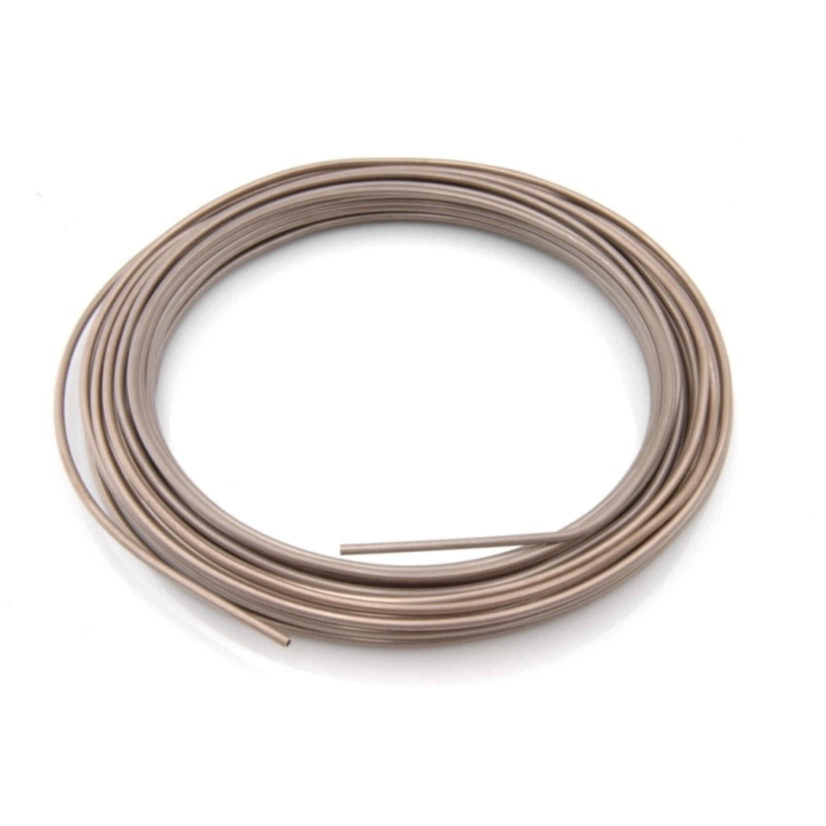 Hydraulische Leiding 3,5mm