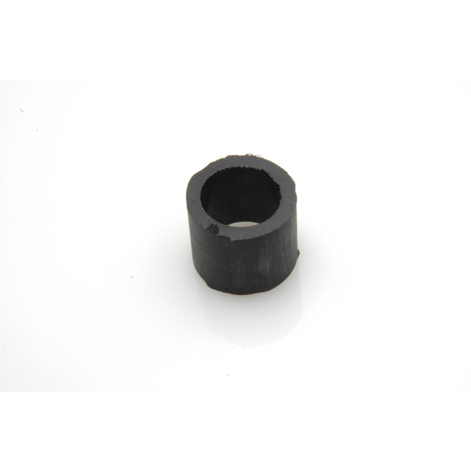 Montage rubber retour 7 x 14mm Nr Org: 26208079