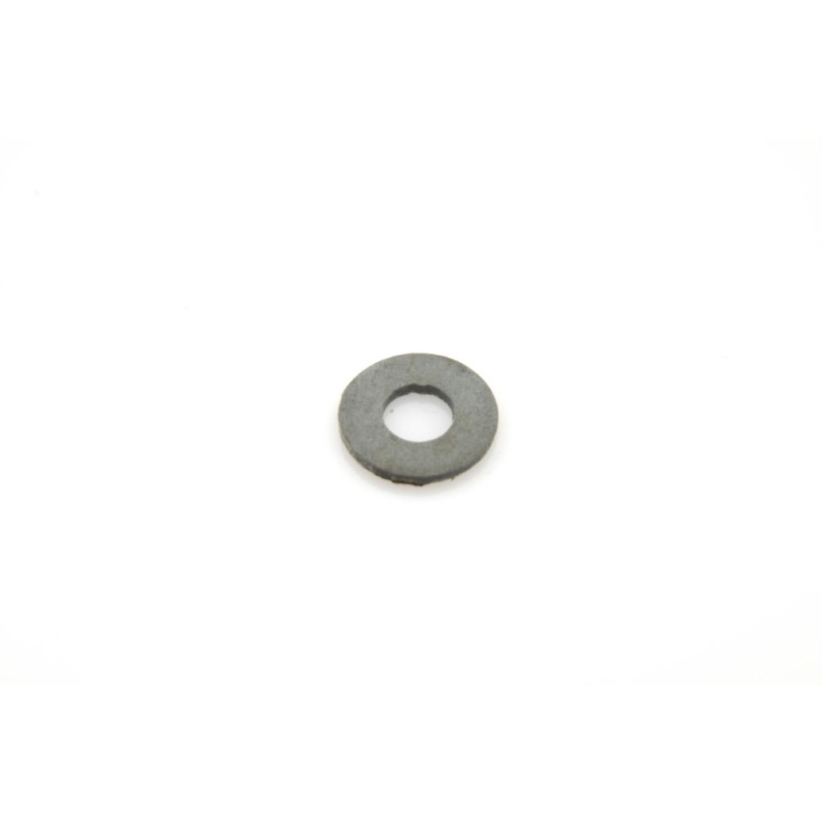 Rondelle fibre de poignée -72 Nr Org: 75522048