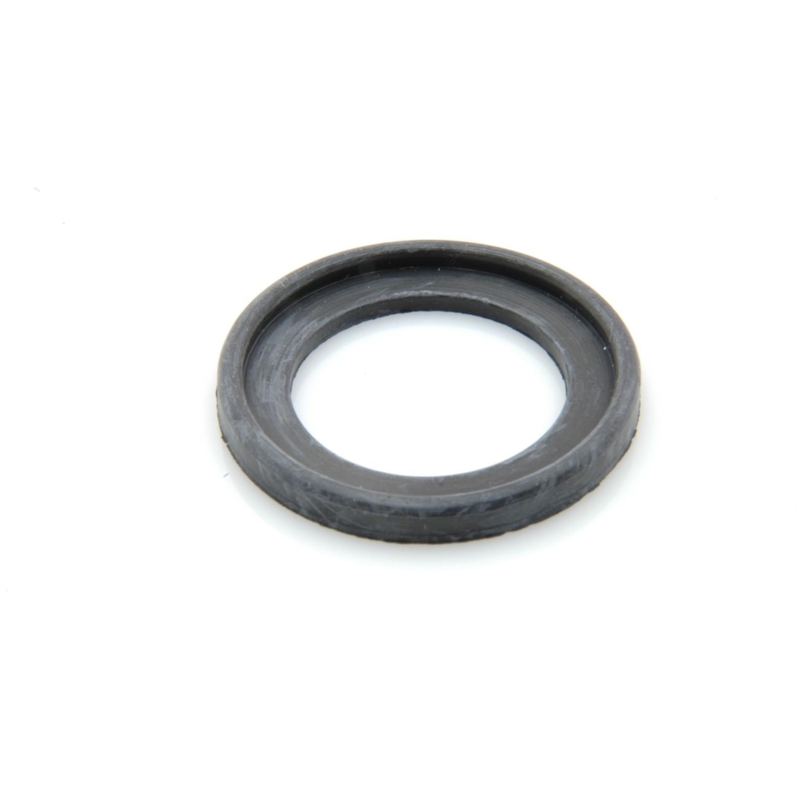 O-ring metalen deurklink binnenzijde / buitenzijde Nr Org: 5427410
