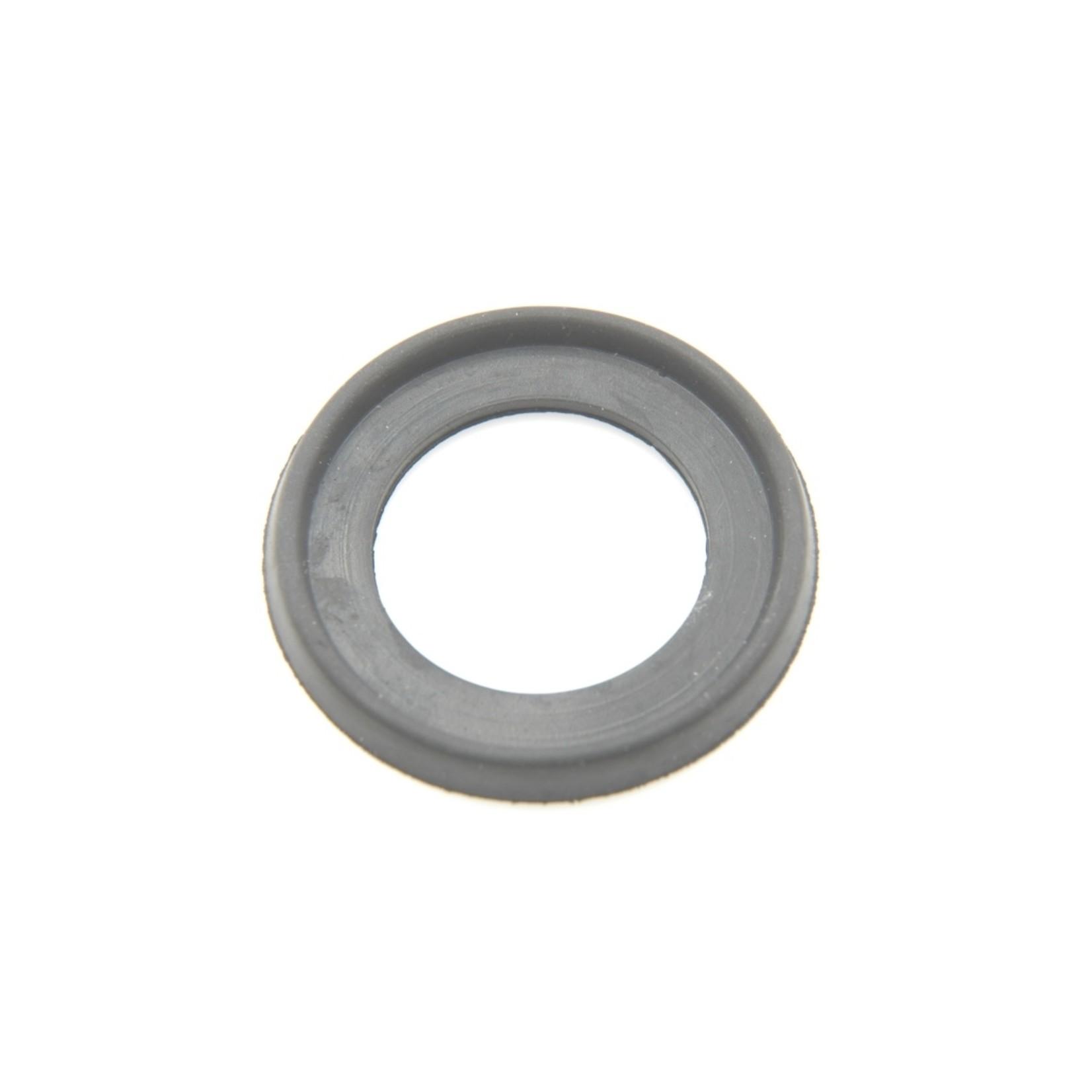 O-ring kunststof deurklink binnenzijde Nr Org: DX96123B