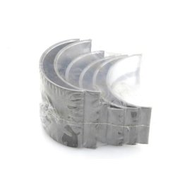 Crankshaft bearings -65 Standard 3 paliers - 6 parts