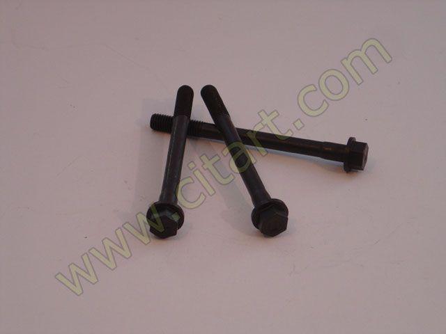 Outlet cylinder head screw Nr Org: 5414416