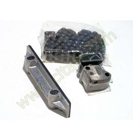 Limiting device chain camshaft l=140