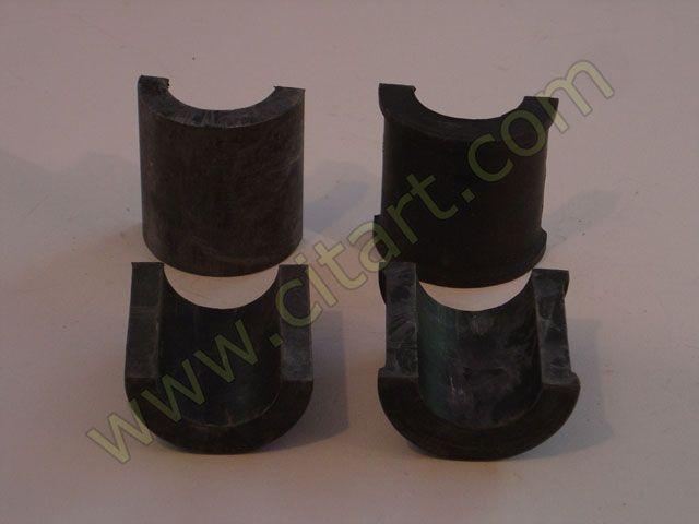 Caucho suspension caja velocidas -63 Nr Org: D13350