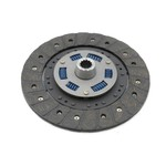 Disc plate -65