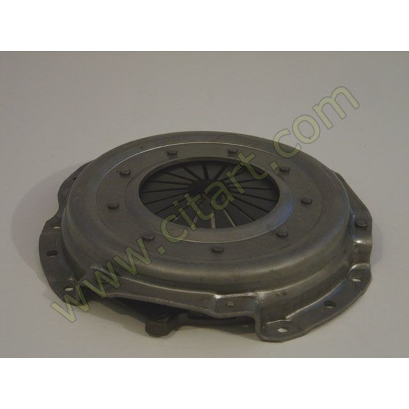 Clutch mechanism driving plate Nr Org: 5432501
