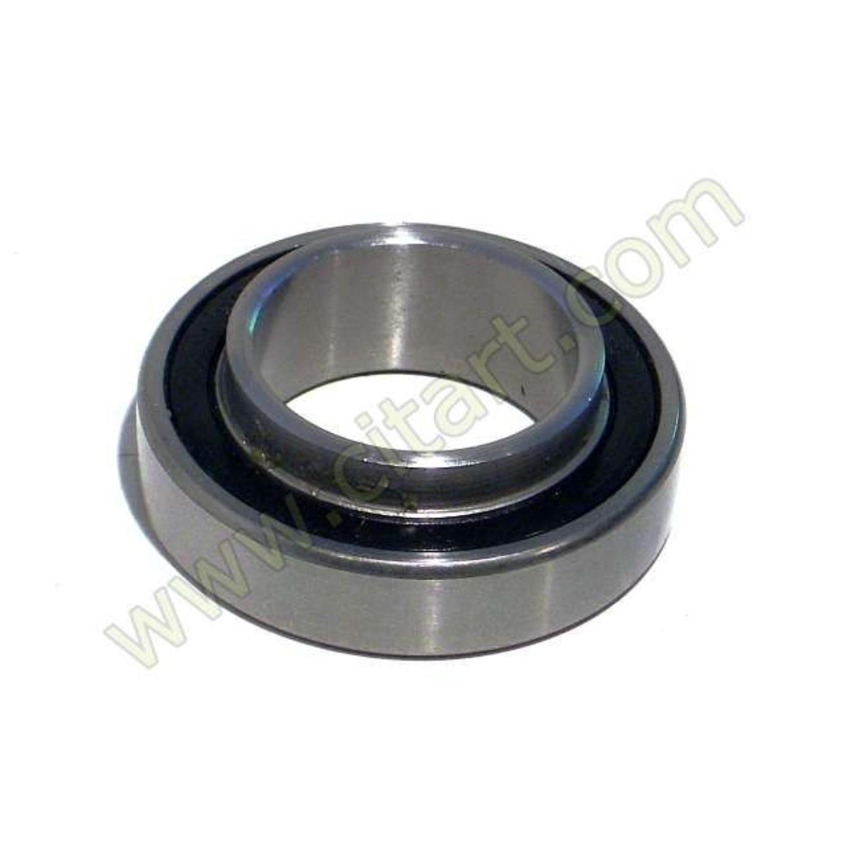 Bearing clutch thrust cast iron 10/72-11/72