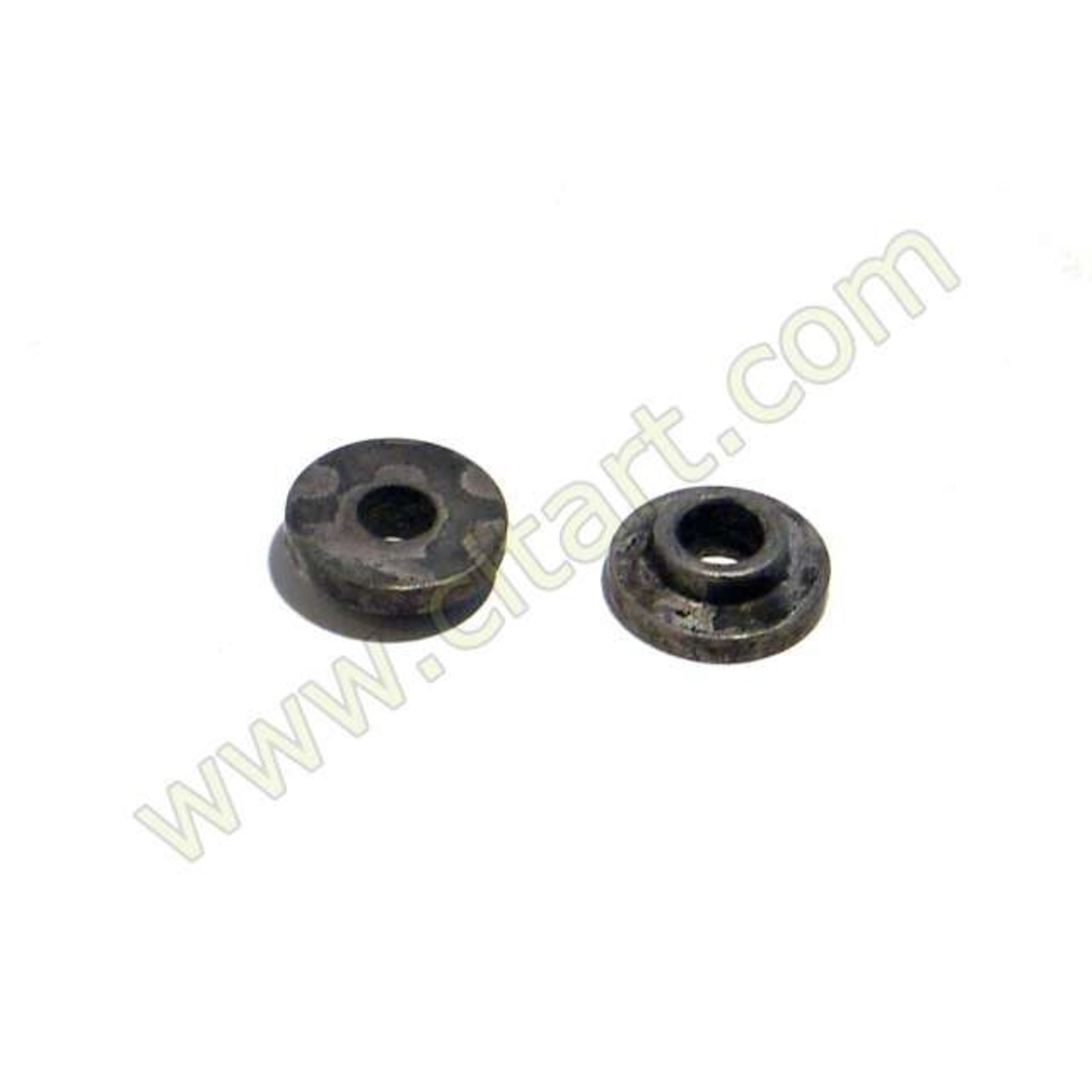 Bush for lever clutch for all types Nr Org: 5438345