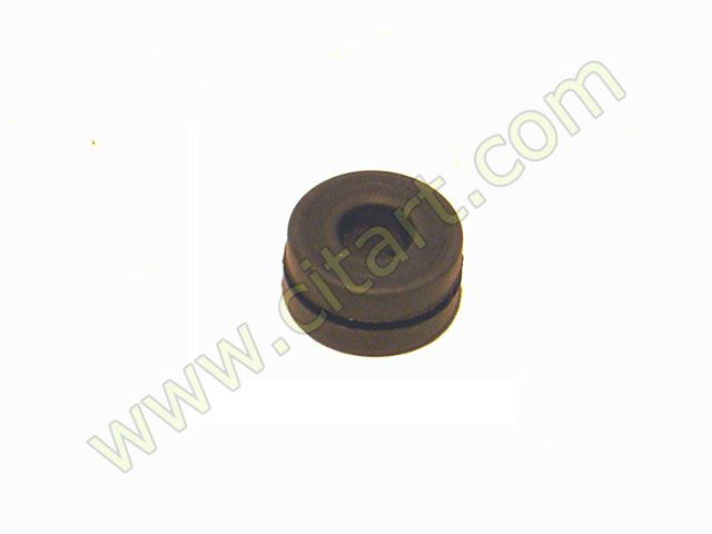 Bloque elastico filtro de aere Nr Org: DX171291A