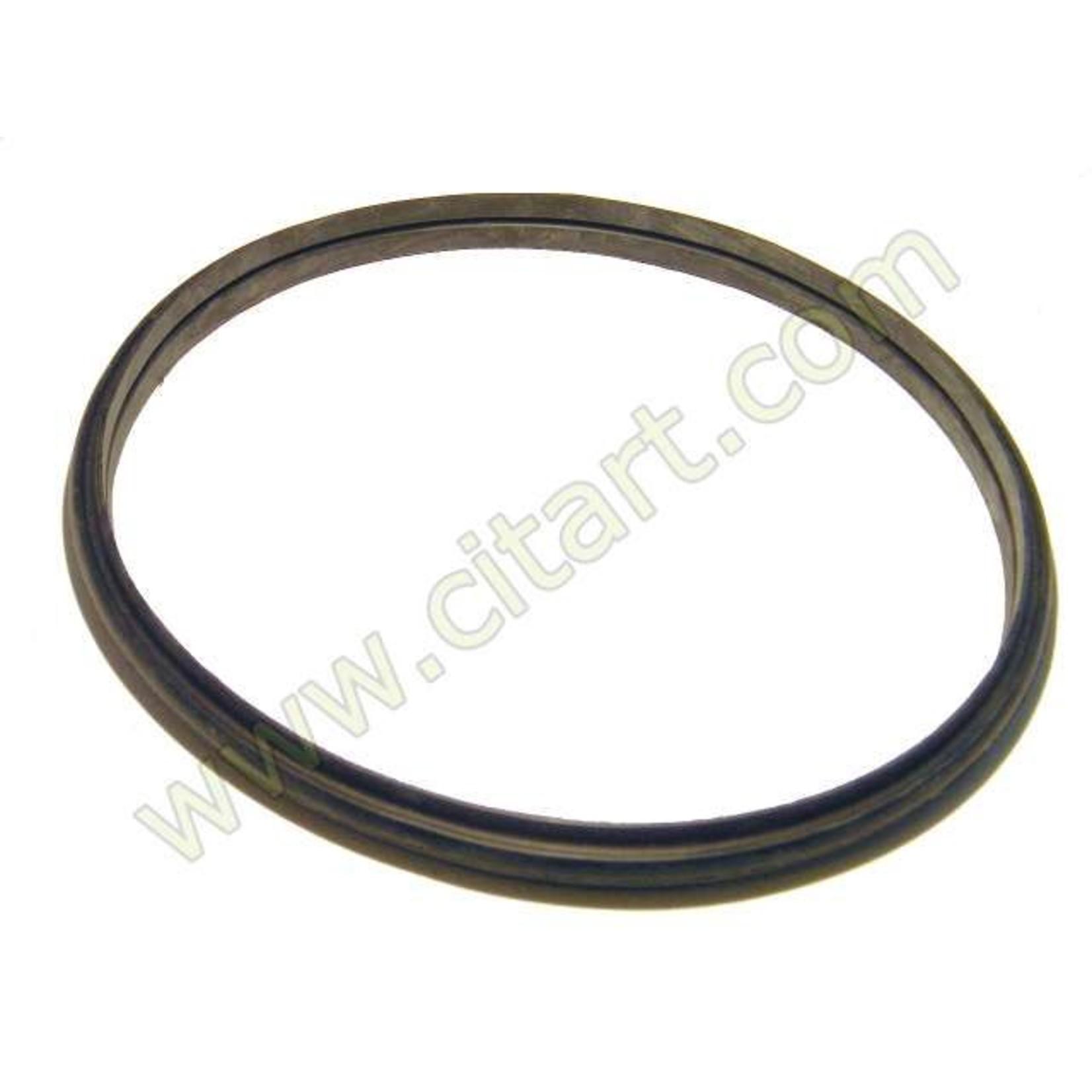 Joint filtre a air Nr Org: 5438857