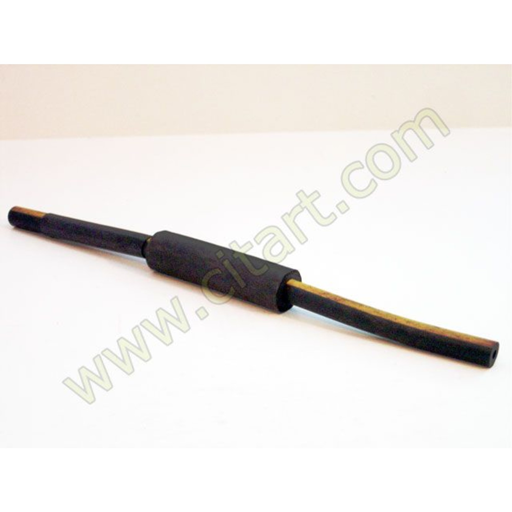 Tube inlet manifold - pressure transmitter Nr Org: 26231669