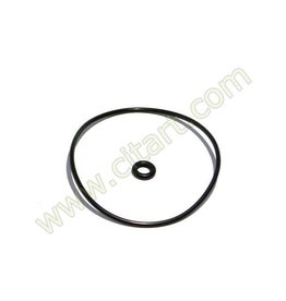 Sealing ring oil filter small (7,4 x 14,6 x 3,6)