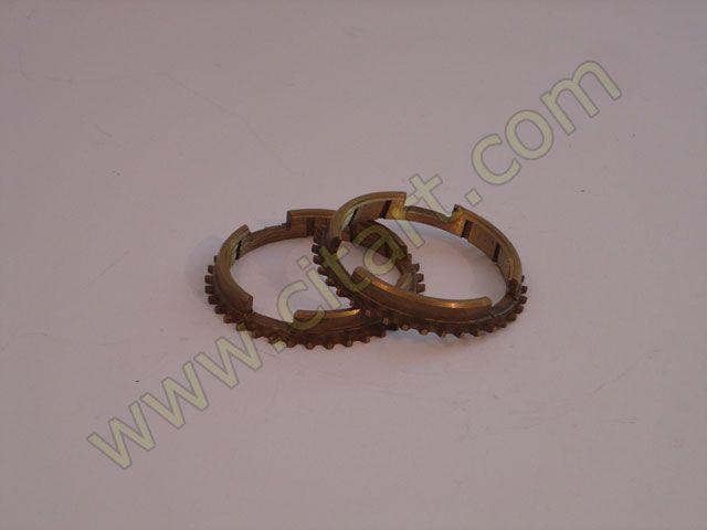 Synchro ring 3 / 4 / 5 Nr Org: 5411567