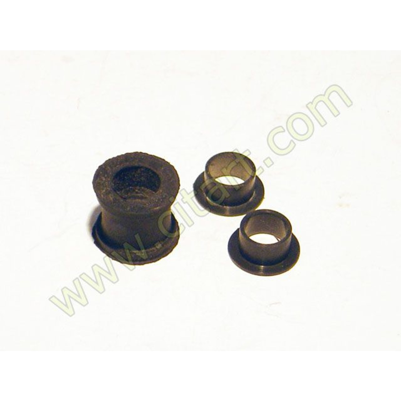 Rubber bush kit gear change control Nr Org: 5413012