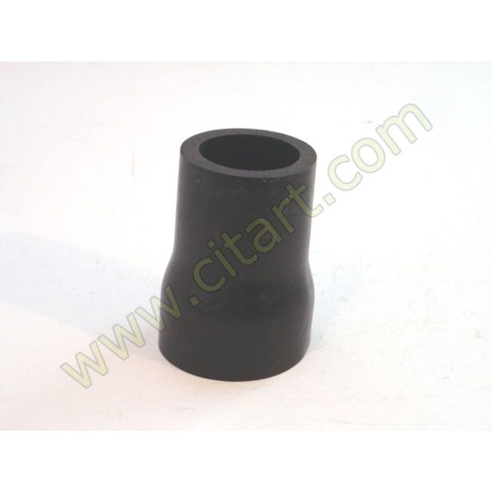 Durite inférieure pompe a eau 66- Nr Org: DX23510