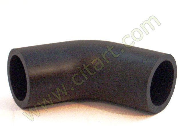 Racor de radiador inferior 66- Nr Org: DX23511A