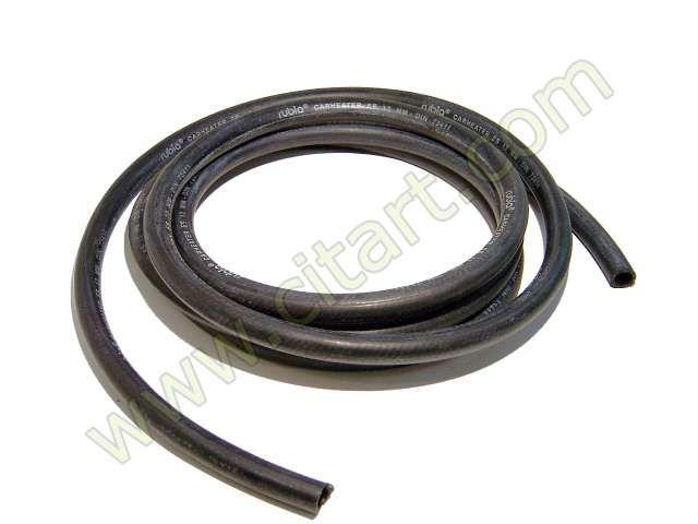 Rubber tube heating universal Nr Org: 5418325