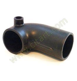 Caucho entre filtro aere - carburator 66-72