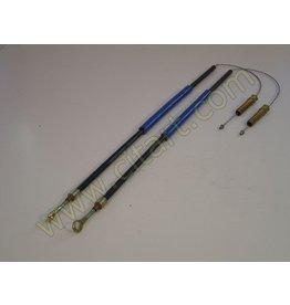 Cable mando de acelerador IE