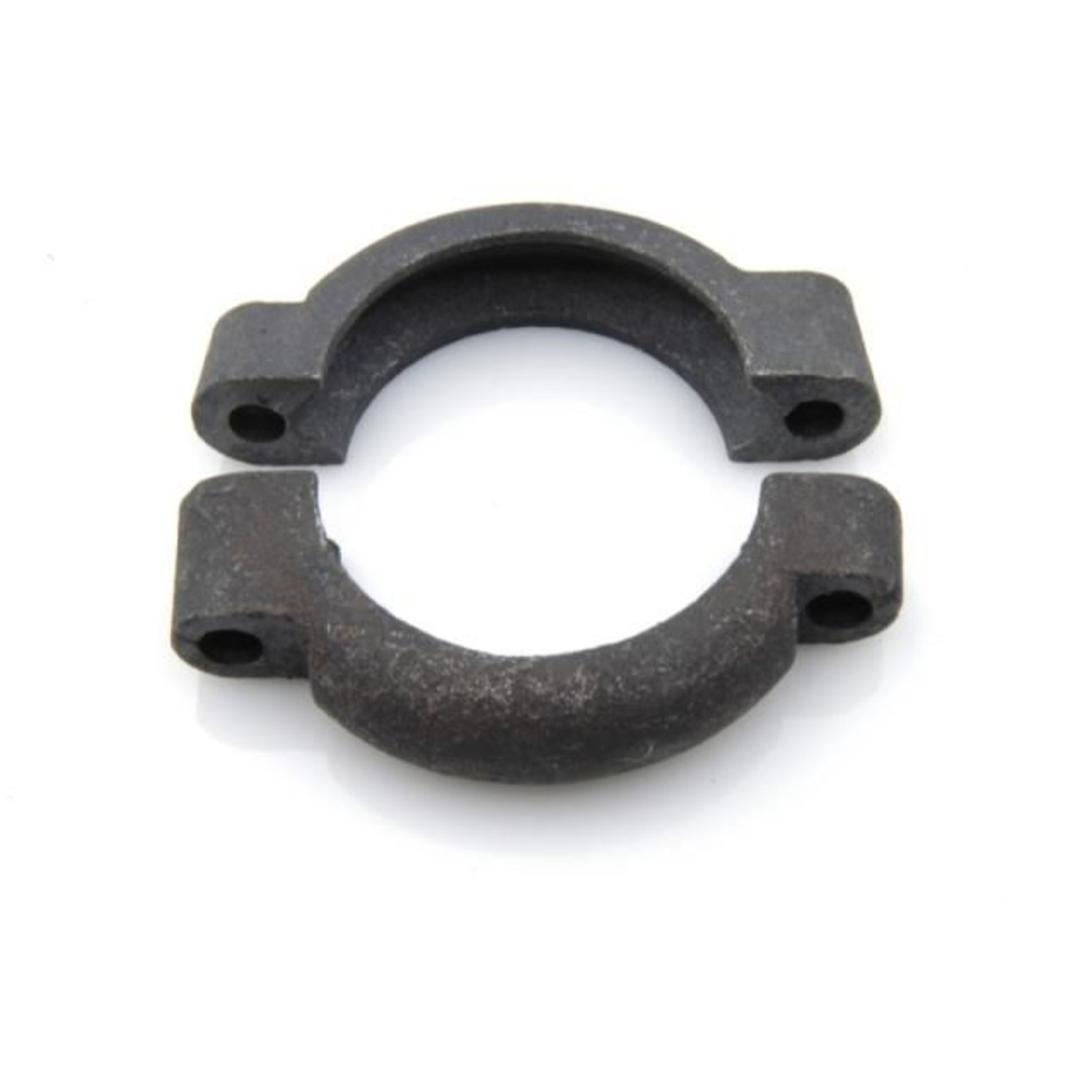Demi colliers collecteur - tube avanr 66-70 Nr Org: D1826A