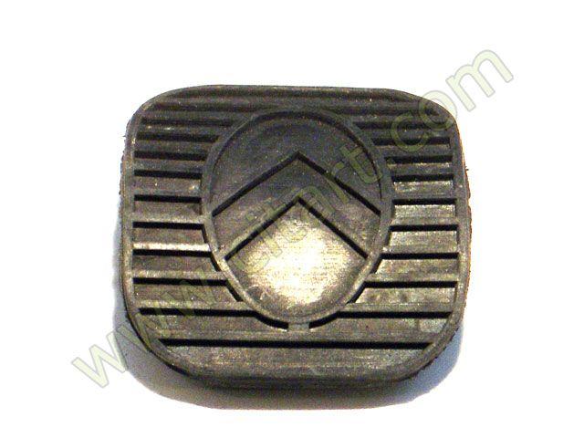 Garnicion de pedal embrague Nr Org: 5428365
